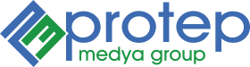 Protep Medya Group